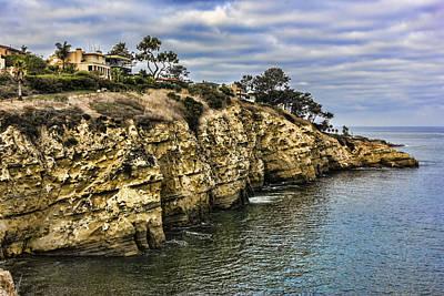 The Cliffs Original