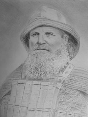 The Fisherman Original