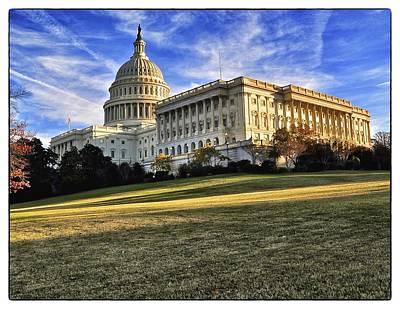 Capitol Original