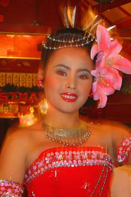 The Kingdom Of Thailand.. The Kingdom Of Thailand. Original