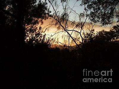 Photograph - The Light Of The Dawn-10 by Katerina Kostaki