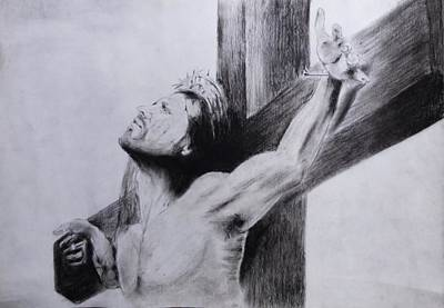 The Passion Of Christ Original