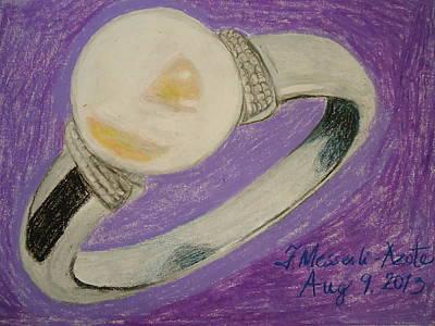 The Ring Original