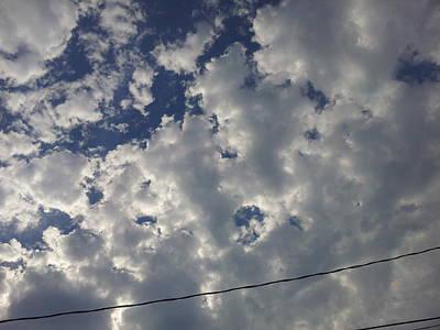 the Sky Original