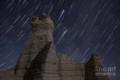 Photograph - The Sphinx by Keith Kapple