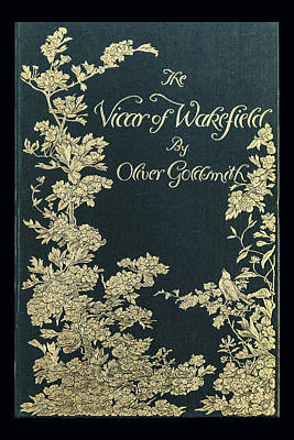 Photograph - The Victor Of Wakefield by Jack R Perry