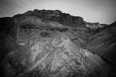 Photograph - The Wilderness by David Morefield