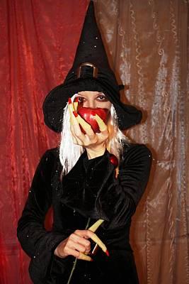 The Witch Original