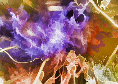 The Xpinsion No 2 Original by Paul W Sharpe Aka Wizard of Wonders