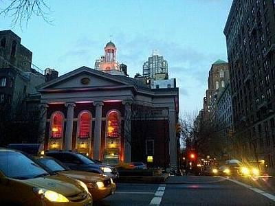 This The Church Of Sciontology Original