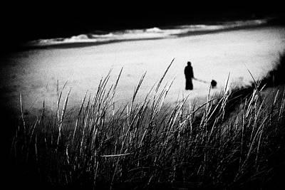 Portugal Photograph - Timeflies by Rui Correia
