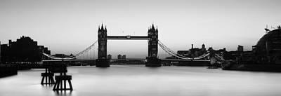 Tower Bridge Original