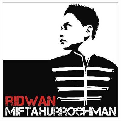 Pop Art Wall Art - Photograph - Tribute To Mychemicalromance #mcr by Ridwan Miftahurrochman