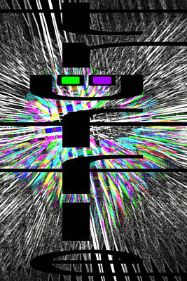 Truffles Digital Art - Truffle by Mike Crawford