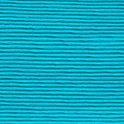 Royalty-Free and Rights-Managed Images - Turquoise cloth by Tom Gowanlock