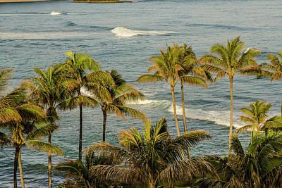 polynesian hotel ocean shores