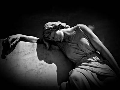 Ramon Fernandez Photograph - Twilight Eternal by Ramon Fernandez