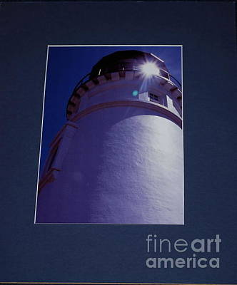 Umpqua Light Original