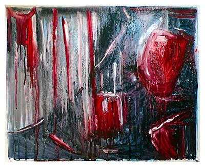 Untitled-093 Original