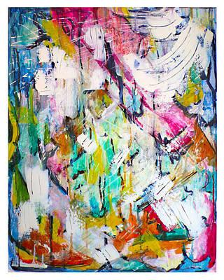 Untitled-106 Original