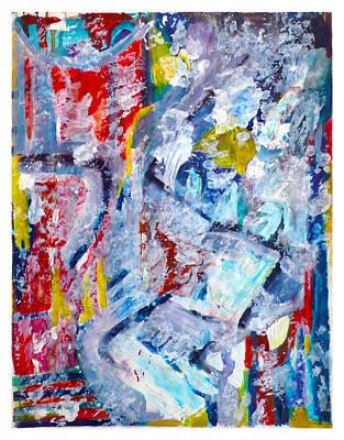 Untitled-146 Original