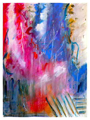 Untitled-151 Original
