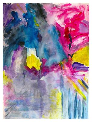 Untitled-154 Original
