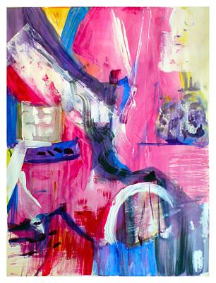 Untitled-161 Original