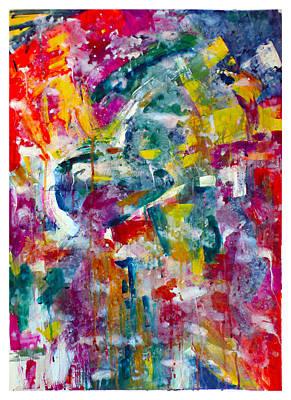 Untitled-180 Original