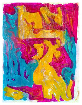 Untitled-217 Original