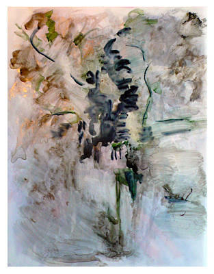 Untitled-301 Original