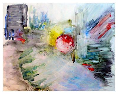Untitled-304 Original
