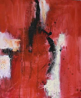 Painting - Hope by Lauren Petit
