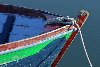 Orcas Island Photograph - Usa, Washington, Orcas Island by Jaynes Gallery