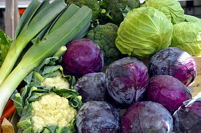 Vegetables  Healthy Food Original