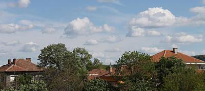 View Original