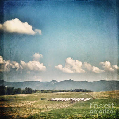 Photograph - Virginia Views by Kerri Farley