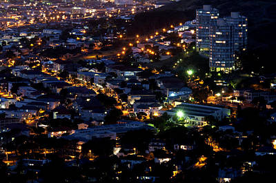 Photograph - Vredehoek by Fabrizio Troiani