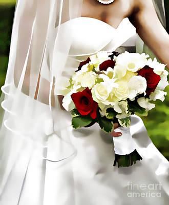 Wedding Day Original by G Sugal
