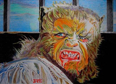 Werewolf Original