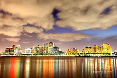 West Palm Beach Original