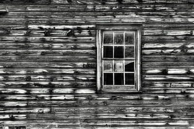 Photograph - When Times Were Simpler by Dawn J Benko