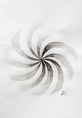 Whirl Original by Sumit Mehndiratta