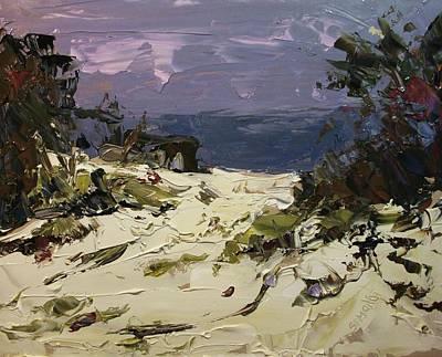 White Sands Original
