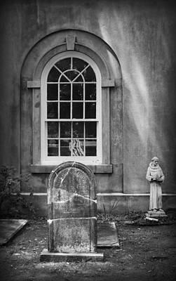 Photograph - Windows by Kelly Hazel