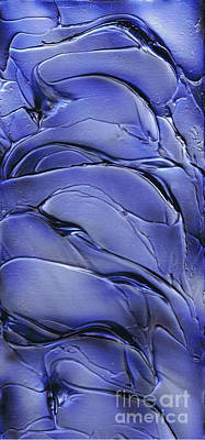 Painting - Winter 2 by Kenneth Clarke