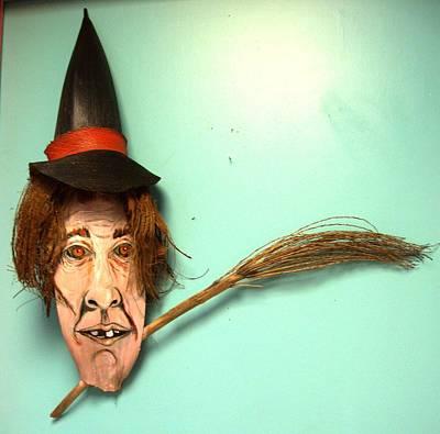 Witch Hazel Original