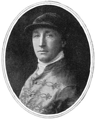 Photograph - Women's Rights Jockey 1913 by Granger