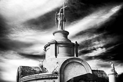 Photograph - Worship by John Rizzuto