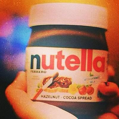Yummy Photograph - #yummy by Lozza Massa